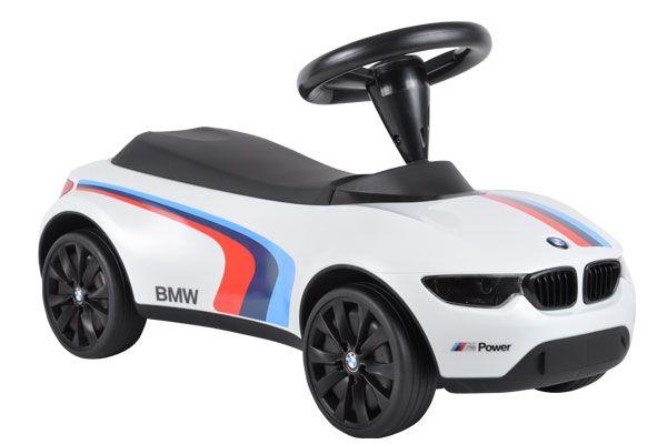 Bmw Loopauto Altijd De Laagste Prijs Bij Loopauto Be